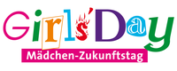 girlsday-logo.png